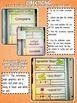 Interactive Notebook Activities - Comparing Numbers {2.NBT.4}