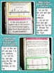 Interactive Notebook Activities - Line Plots {5.MD.2}