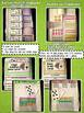 Interactive Notebook Activities - Fact Fluency {2.OA.2}