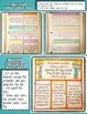 Interactive Notebook Activities - Fraction Multiplication
