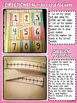 Interactive Notebook Activities - Lengths on a Number Line