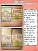 Interactive Notebook Activities - Measure an Object Twice