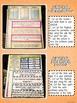 Interactive Notebook Activities - Measurement Word Problem