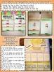 Interactive Notebook Activities - Multi-Digit Addition/Subtraction {4.NBT.4}