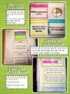 Interactive Notebook Activities - Partitioning Shapes {1.G.3}