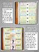 Interactive Notebook Activities - Place Value {5.NBT.1}