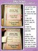Interactive Notebook Activities - Reading and Writing Numb