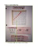 Interactive Notebook: Addition and Subtraction
