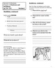 Interactive Notebook: Ancient Civilizations, Chapter 4 - Early India