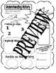 Interactive Notebook- Ancient Civilizations- Unit 2 -BUNDLE