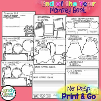 Spring Science - Frogs, Ants, Clouds, Butterfly Life Cycle, Flowers, Bees & More