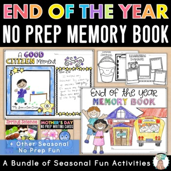 Spring activities frogs ants butterfly life cycle flowers bees spring activities frogs ants butterfly life cycle flowers bees more mightylinksfo