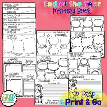 Spring Activities Bundle- Frogs, Ants, Butterfly Life Cycle, Flowers, Bees, More