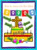 Interactive Notebook: Dia de los muertos (Day of the dead)