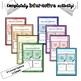 Create-Your-Own Interactive Notebook Cover {Google Drive}