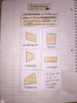 Interactive Notebook: Geometry