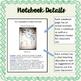 Interactive Notebook-Islam