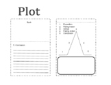 Interactive Notebook Plot