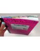 Interactive Notebook Tabs