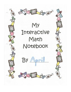 Interactive Notebook Sample