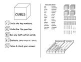 Interactive Notebook Sample