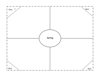 Interactive Notebook Setting