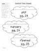 Interactive Notebook WONDERS McGraw Hill UNIT 1 WEEK 1