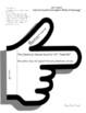 Interactive Notebook WONDERS McGraw Hill UNIT 1 WEEK 5