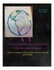Interactive Notebook WONDERS McGraw Hill UNIT 2 WEEK 1