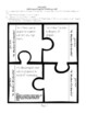 WONDERS McGraw Hill UNIT 2 WEEK 2 Interactive Notebook