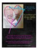 Interactive Notebook WONDERS McGraw Hill UNIT 2 WEEK 4
