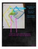 Interactive Notebook WONDERS McGraw Hill UNIT 5 WEEK 1