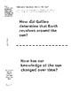 Interactive Notebook WONDERS McGraw Hill UNIT 5 WEEK 4