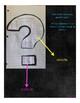 Interactive Notebook WONDERS McGraw Hill UNIT 5 WEEK 5