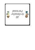 Libreta Interactiva - E-mail