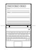 Interactive Notebook - Writing an e-mail