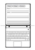 Interactive Notebook - Writing an e-mail