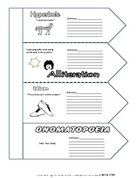 Interactive Notebook for Becoming Naomi Leon