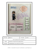 Interactive Notebook for Test Prep Vocabulary FREE