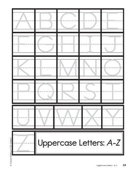 Interactive Notebooks Language Arts Grade K SALE 20% OFF 104651