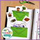Interactive Notebooks for SLPs Quick Start Pack