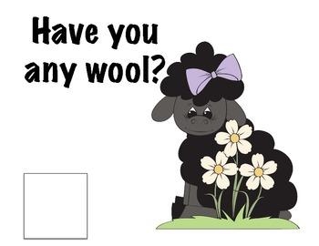 Interactive Nursery Rhymes