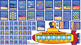 Interactive Ocean Numbers Wall Play Set