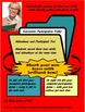 Interactive Participation, Tone Skills and Attendance Folder