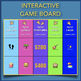 FREEBIE VERSION Interactive Party Game: 10 Questions for Back to School Fun!