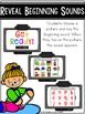 Interactive Phonics ~ Alphabet Games