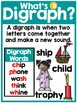 Interactive Phonics Fun {Digraphs: ch, ph, sh, wh, th}