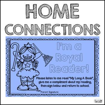 Phonics Readers  ~ BIG BUNDLE