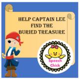 Interactive Picture Book Speech Therapy-Language, Seq.,Fol