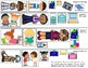 Interactive Picture Scenes for Comprehension and Concepts: Back to School